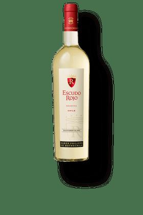 Vinho-Branco-Escudo-Rojo-Reserva-Sauvignon-Blanc-2019