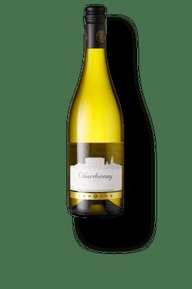 Vinho-Branco-Laroche-Chardonnay-La-Chevaliere-2019