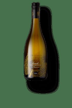 Vinho-Branco-Laroche-Chablis-1er-Cru--La-Chantrerie--2018