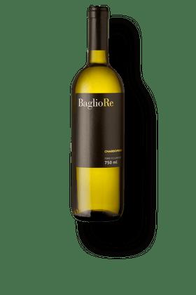 Vinho-Branco-Cusumano-BaglioRe-Chardonnay-IGT-2019