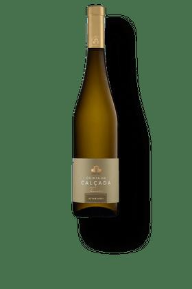 Vinho-Branco-Quinta-da-Calcada-Alvarinho-Terroir-2019