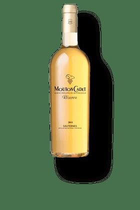 Vinho-Branco-Mouton-Cadet-Reserve-Sauternes---Mouton-Cadet-Reserve-Sauternes-2017
