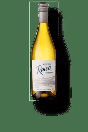 Vinho-Branco-Andeluna-Raices-Chardonnay-2019