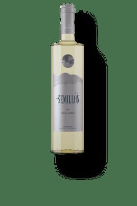 Vinho-Branco-Andeluna-Edicion-Limitada-Semillon---Andeluna-Edicion-Limitada-Semillion