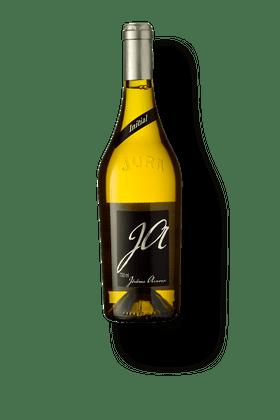 Vinho-Branco-J.-Arnoux-Chardonnay--Initial--2018