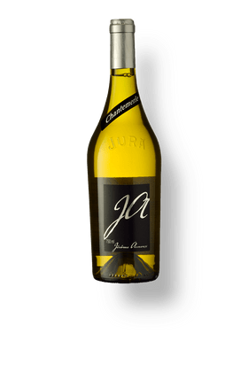 Vinho-Branco-J.-Arnoux-Chardonnay--Chantemerle--2016