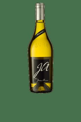 Vinho-Branco-J.-Arnoux-Arbois--Nuance--2018
