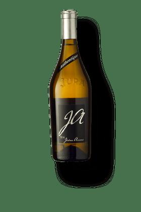 Vinho-Branco-J.-Arnoux-Savagnin--Authentique--2016