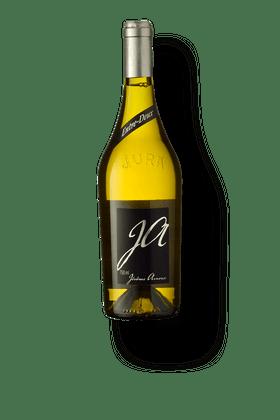 Vinho-Branco-J.-Arnoux-Savagnin--Entre-Deux--2016