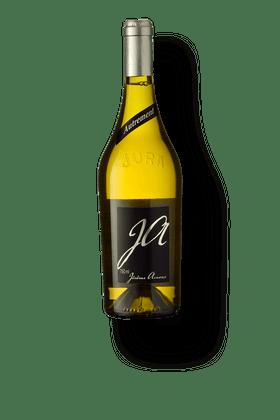Vinho-Branco-J.-Arnoux-Savagnin--Autrement--2018