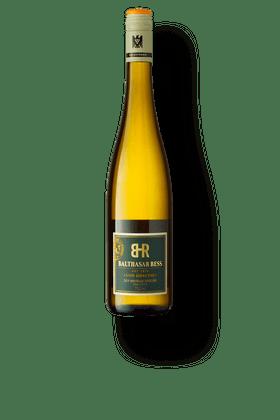 Vinho-Branco-B.-Ress-Von-Unserm-Rheingau-Riesling-Trocken-2019