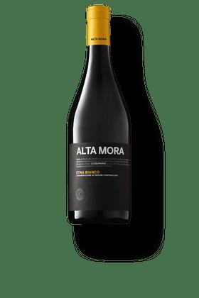 Vinho-Branco-Alta-Mora-Etna-Bianco-DOC-2019