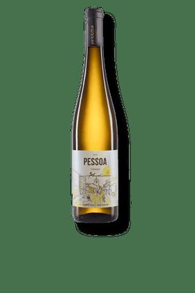 Vinho-Branco-Pessoa-Wines-Doc-Vinho-Verde-2019