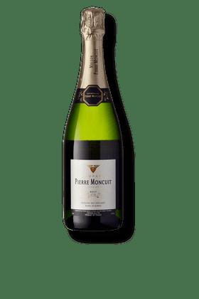 Vinho-Espumante-Pierre-Moncuit-Champagne-Blanc-de-Blancs-Cuvee-Hugues-de-Coulmet-Brut