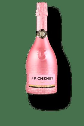 Vinho-Espumante-JP.-Chenet-Ice-Rose