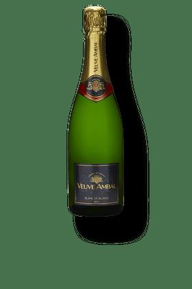 Vinho-Espumante-Veuve-Ambal-Blanc-de-Blancs-Brut