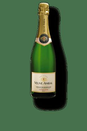 Vinho-Espumante-Cremant-de-Bourgogne-Grande-Cuvee-Brut
