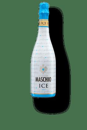 Vinho-Espumante-Maschio-dei-Cavalieri-Ice