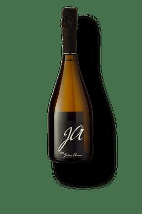 Vinho-Espumante-J.-Arnoux-Cremant-du-Jura-Brut-Nature-2014
