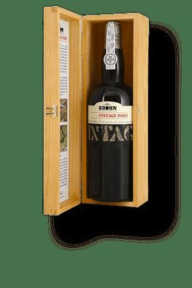 Vinho-Fortificado-Krohn-Porto-Vintage--Edicao-Comemorativa-