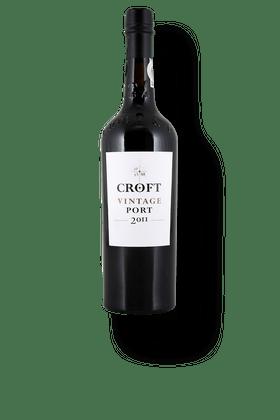 Vinho-Fortificado-Croft-Vintage-2011-2011