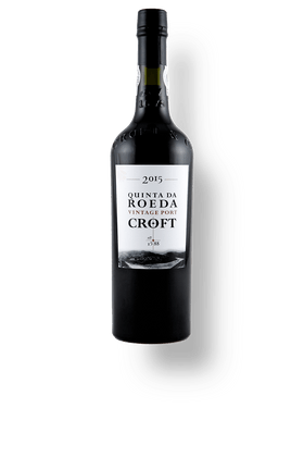 Vinho-Fortificado-Croft-Porto--Quinta-da-Roeda--Vintage-2015