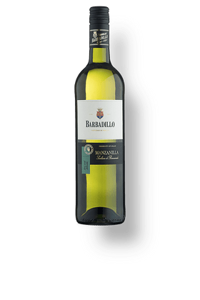 Vinho-Fortificado-Barbadillo-Mazanilla-Sanlucar-de-Barrameda