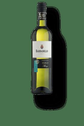 Vinho-Fortificado-Barbadillo-Fino-Sherry