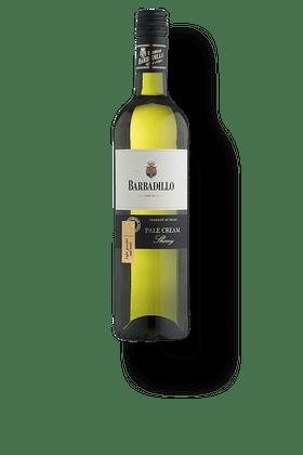 Vinho-Fortificado-Barbadillo-Pale-Cream-Sherry