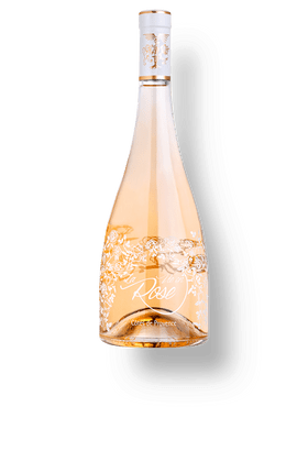 Vinho-Rose-Roubine-La-Vie-en-Rose-Rose-2019