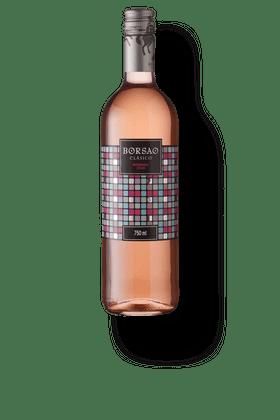Vinho-Rose-Borsao-Clasico-Rosado-2018