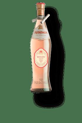 Vinho-Rose-Fazi-Battaglia-Rosato-Marche-IGT-2018