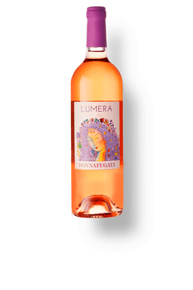 Vinho-Rose-Lumera-Rosato-Sicilia-DOC-2019