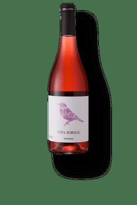Vinho-Rose-Zorzal-Garnacha-Rosado-2018