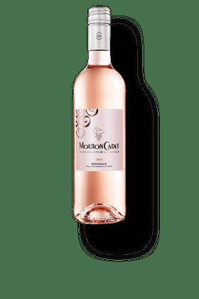 Vinho-Rose-Mouton-Cadet-Rose-2019