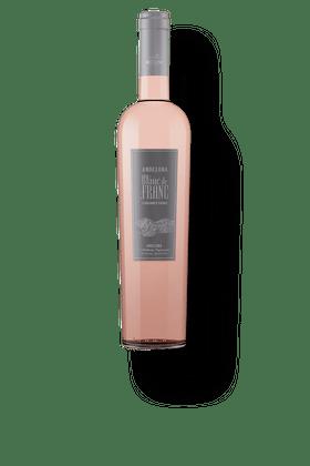 Vinho-Rose-Andeluna-Blanc-de-Franc-Cabernet-Franc-2019