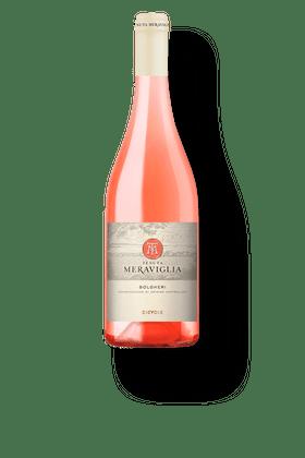 Vinho-Rose-Tenuta-Meraviglia-Rosato-DOC-2019