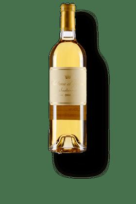 Vinho-de-Sobremesa-Chateau-d-Yquem-2006
