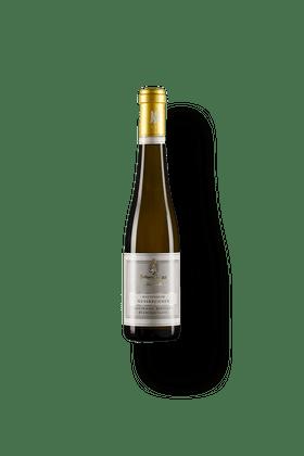 Vinho-de-Sobremesa-Hattenheimer-Nussbrunnen-Riesling-Beerenauslese--375ml--2003