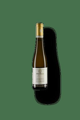 Vinho-de-Sobremesa-B.-Ress-Hattenheimer-Nussbrunnen-Riesling-Auslese--375ml--2009