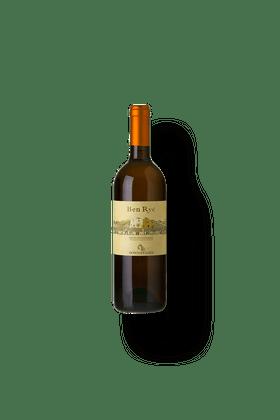 Vinho-de-Sobremesa-Donnafugata-Passito-di-Pantelleria--Ben-Rye--DOC--375ml--2017