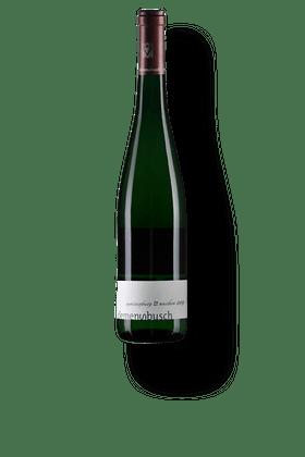 Vinho-de-Sobremesa-Pundericher-Marienburg-Riesling-Auslese-2009