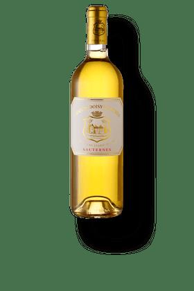 Vinho-de-Sobremesa-Chateau-Doisy-Vedrines-2011