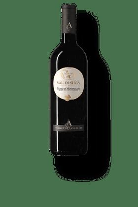 Vinho-Tinto-Val-di-Suga-Rosso-di-Montalcino-DOC-2011