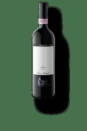 "Vinho-Tinto-G.-Gagliardo-Barolo-Riserva-""Preve""-DOCG-2006"