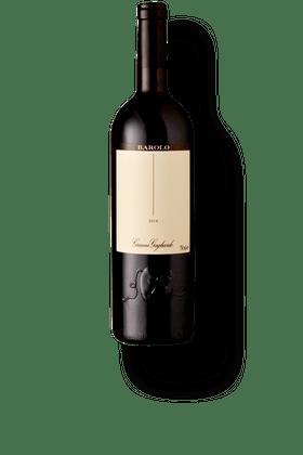 Vinho-Tinto-Barolo-DOCG-2014