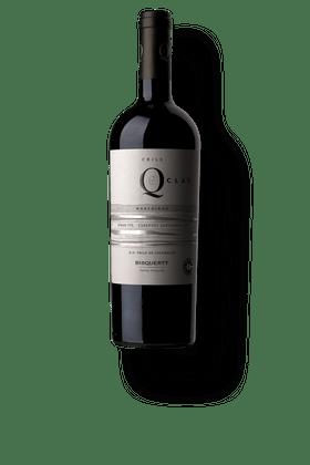 Vinho-Tinto-Bisquertt-Q-Clay-Syrah---Cabernet-Sauvignon-2015