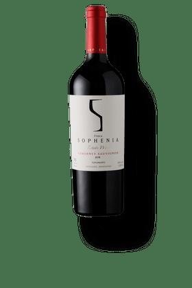 Vinho-Tinto-Sophenia-Estate-Wine-Cabernet-Sauvignon-2018