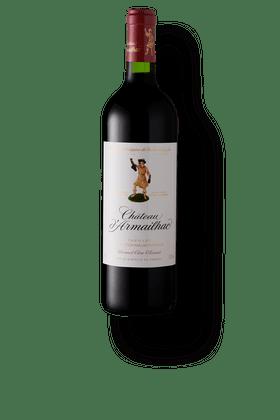 Vinho-Tinto-Chateau-d-Armailhac-2010