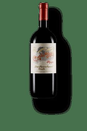 Vinho-Tinto-Marques-de-Murrieta-Castillo-Ygay-Gran-Reserva-Especial--1500ml--1991